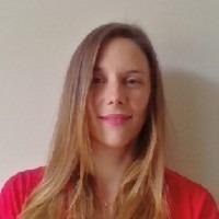 Aurelie Mazieres's profile image