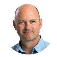 David Wright's profile image