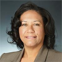 Debbie Morris's profile image