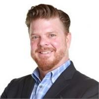 James Hobbs's profile image