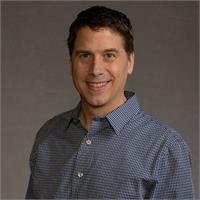 Mark Rogers's profile image