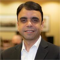 Vivek Puri's profile image