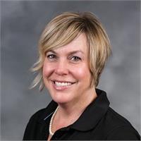 Christine Hipp's profile image