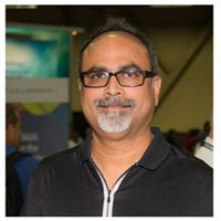 Tusar Das's profile image